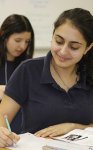 Academics-Image-4