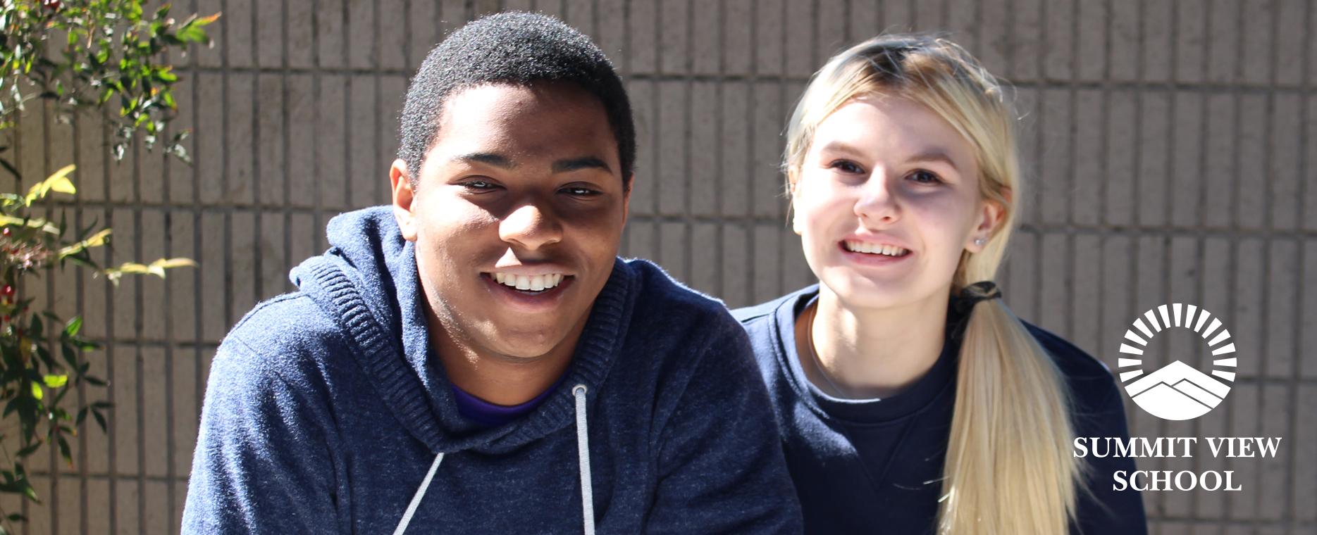 SV_Sliders2_students