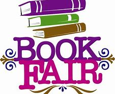 Don't Miss Our Book Fairs!!