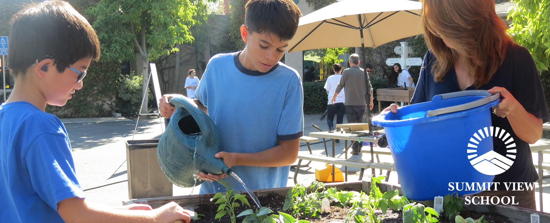 SV_sliders_gardening_1869x760px