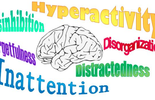Understanding ADD/ADHD and its Hidden Challenges