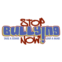 Bullying Prevention Parent Education Sessions